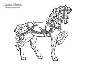 Jasmine-celtic-stander1