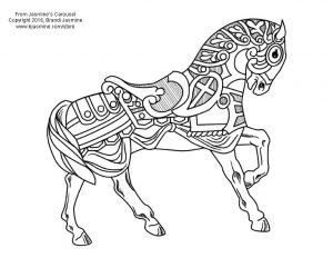 armored-stander-crusader