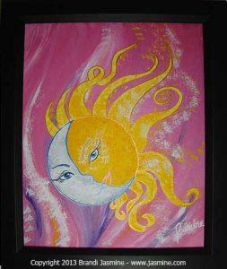 sun-moon1