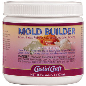 Mold Builder